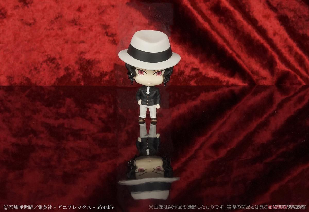 『鬼滅の刃 カラコレ 第1弾』8個入りBOX-012