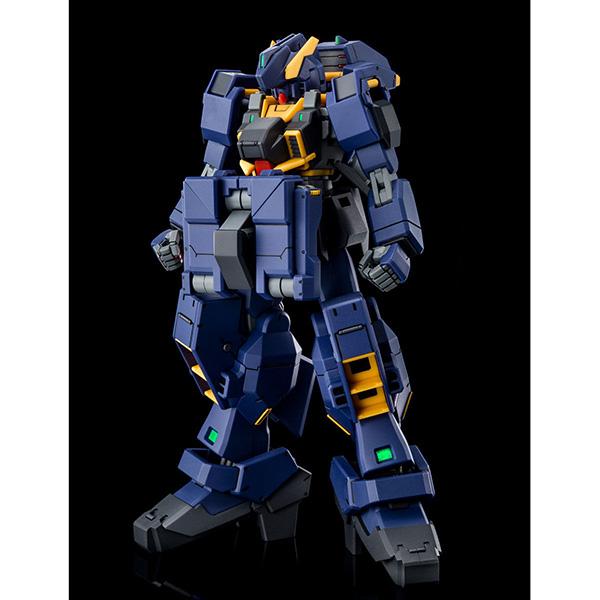 【限定販売】HG 1/144『ガンダムTR-1 次世代量産機(実戦配備カラー)』プラモデル