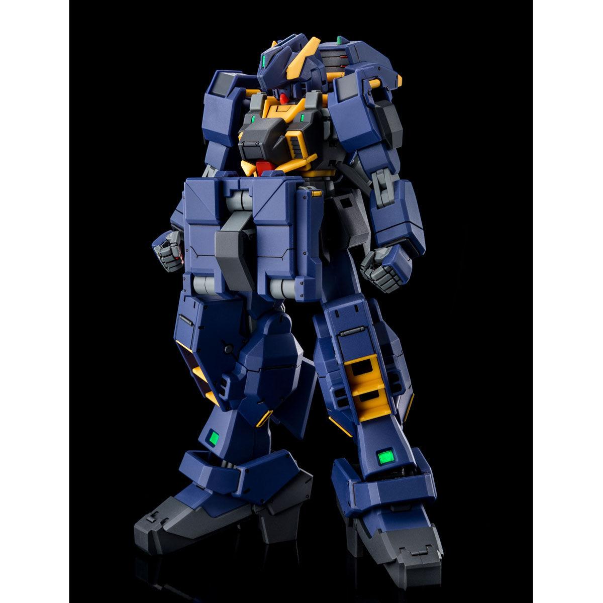 【限定販売】HG 1/144『ガンダムTR-1 次世代量産機(実戦配備カラー)』プラモデル-002