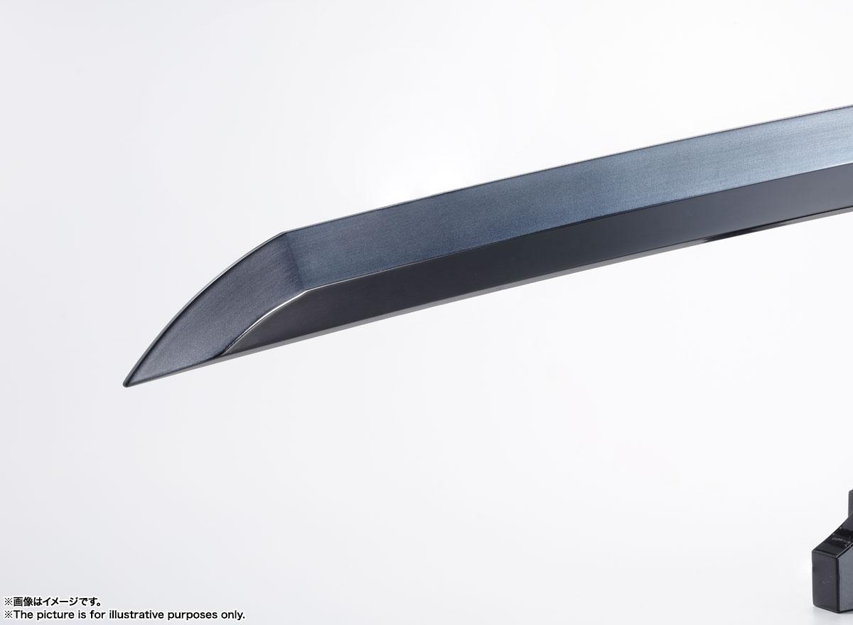 【再販】PROPLICA プロップリカ『日輪刀(竈門炭治郎)』鬼滅の刃 変身なりきり-007