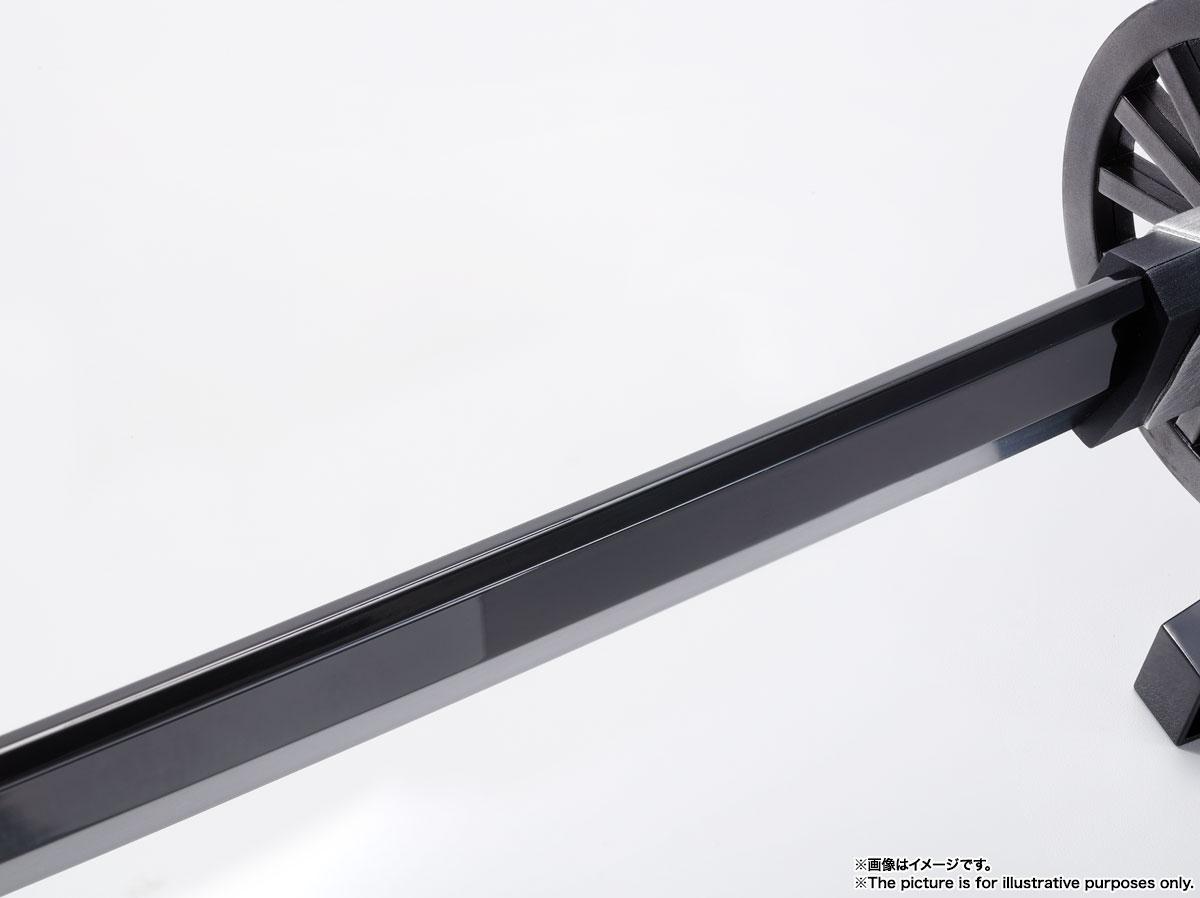 【再販】PROPLICA プロップリカ『日輪刀(竈門炭治郎)』鬼滅の刃 変身なりきり-010