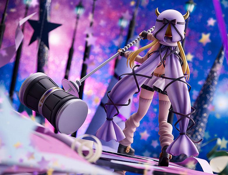 マギアレコード 魔法少女まどか☆マギカ外伝『深月フェリシア』1/8 完成品フィギュア-006