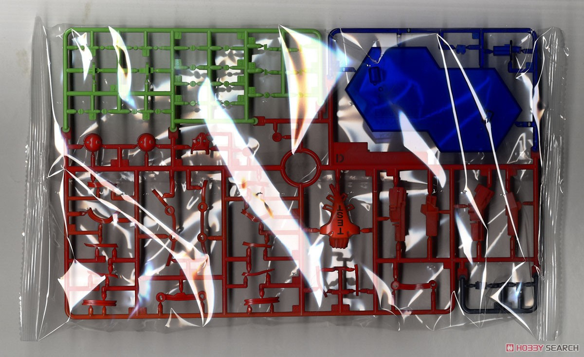 Figure-riseLABO『式波・アスカ・ラングレー』ヱヴァンゲリヲン新劇場版:破 プラモデル-022