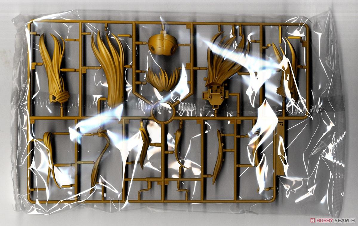 Figure-riseLABO『式波・アスカ・ラングレー』ヱヴァンゲリヲン新劇場版:破 プラモデル-023