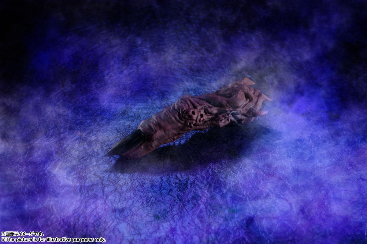 PROPLICA プロップリカ『特級呪物 両面宿儺の指』呪術廻戦 変身なりきり-001