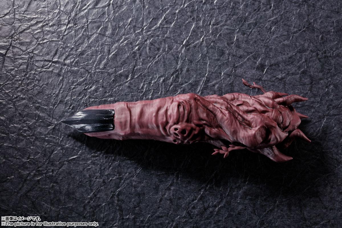 PROPLICA プロップリカ『特級呪物 両面宿儺の指』呪術廻戦 変身なりきり-004