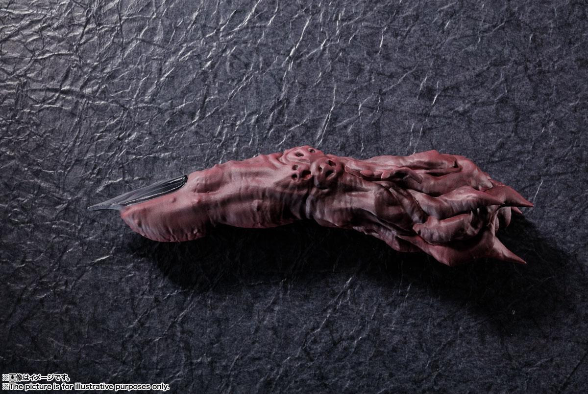 PROPLICA プロップリカ『特級呪物 両面宿儺の指』呪術廻戦 変身なりきり-006