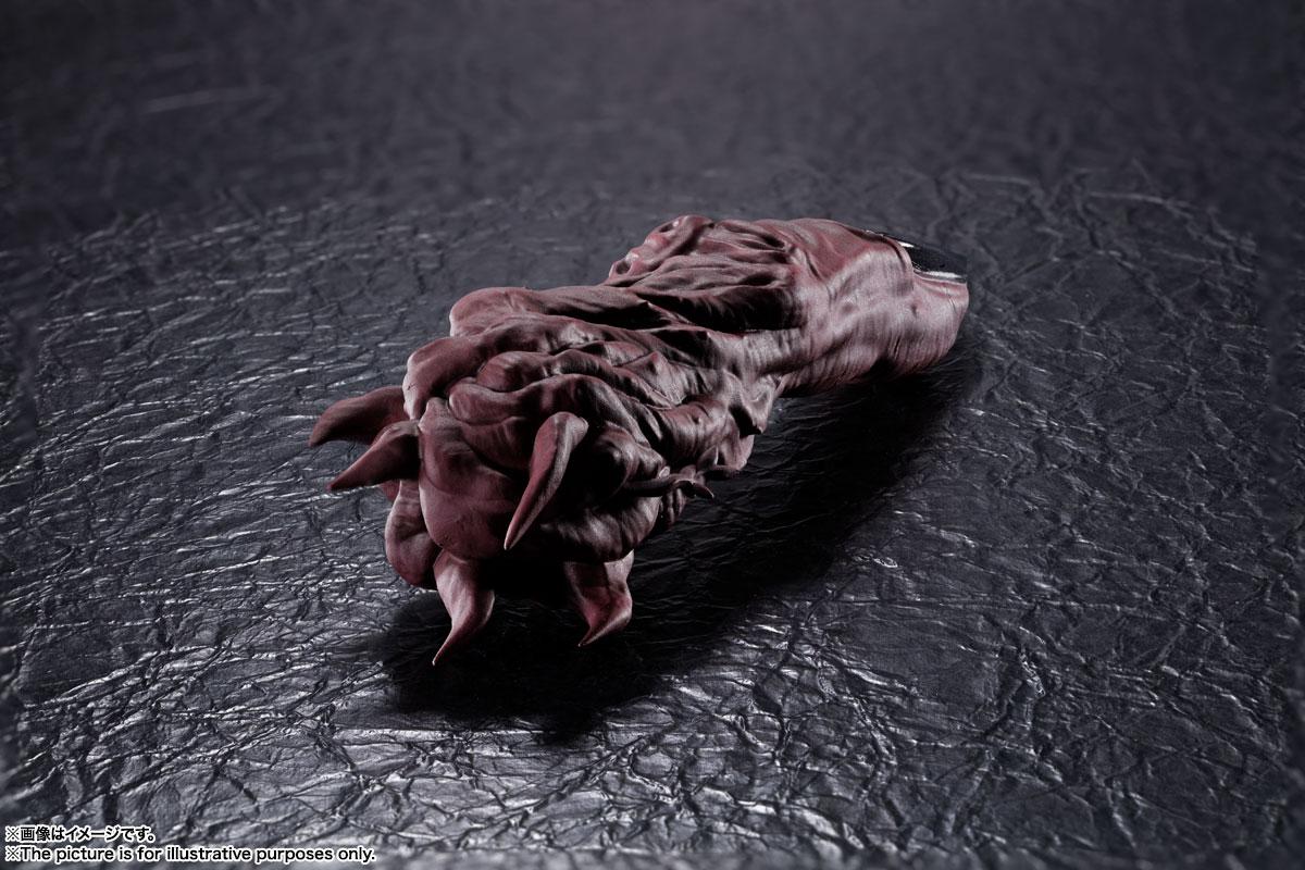 PROPLICA プロップリカ『特級呪物 両面宿儺の指』呪術廻戦 変身なりきり-007