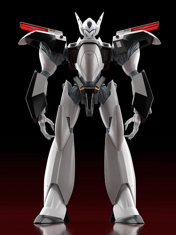 MODEROID『AV-X0零式』機動警察パトレイバー  1/60 プラモデル-003