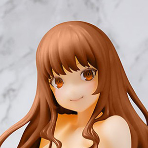 インサイトオリジナル『肉感少女D カラバリver.』1/6 完成品フィギュア