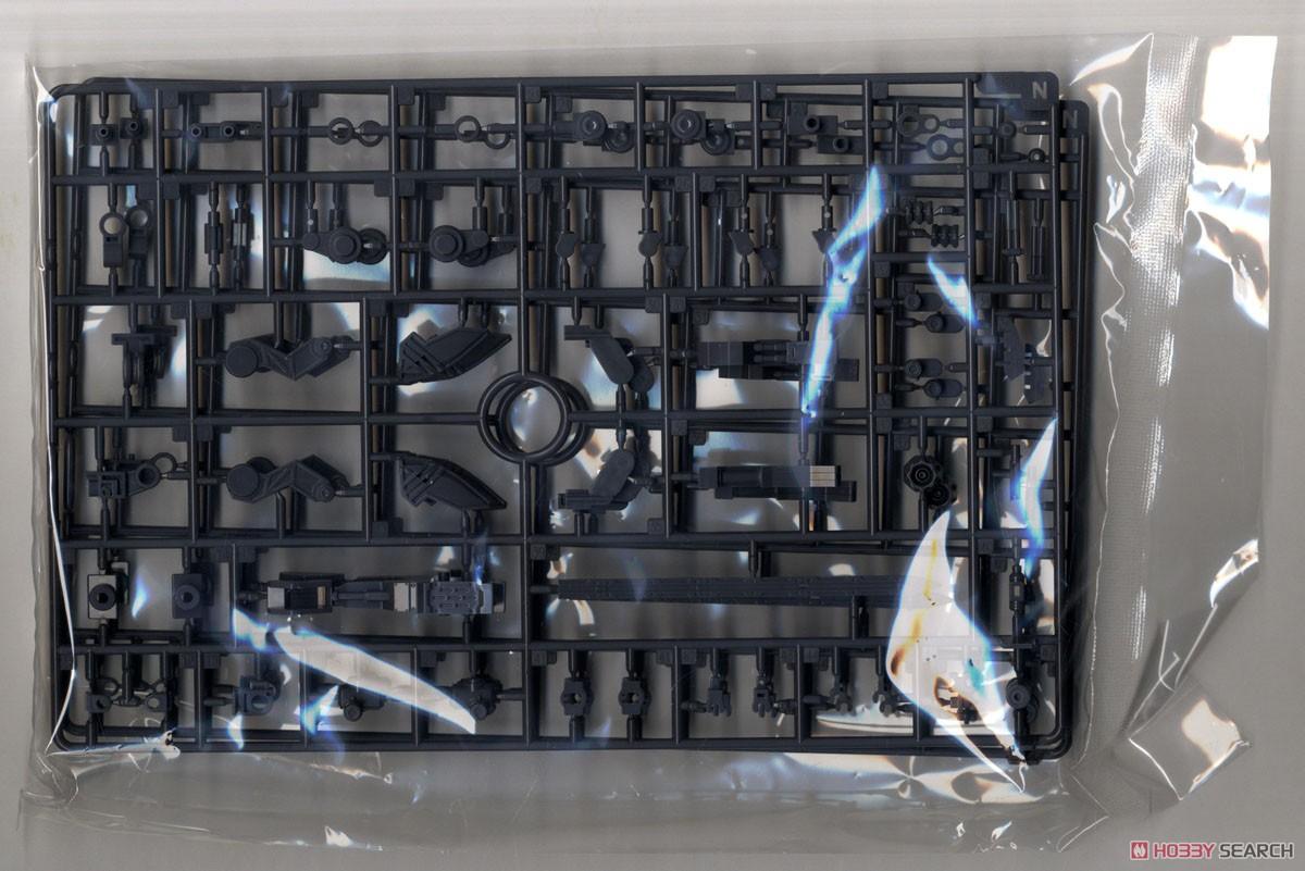 【再販】ニーア オートマタ『飛行ユニット Ho229 Type-B & 2B(ヨルハ二号B型)』プラスチックモデルキット-017