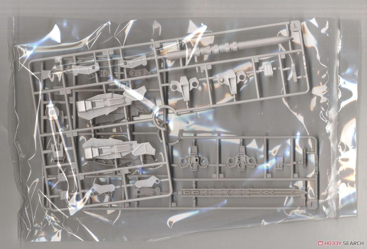 【再販】ニーア オートマタ『飛行ユニット Ho229 Type-B & 2B(ヨルハ二号B型)』プラスチックモデルキット-019
