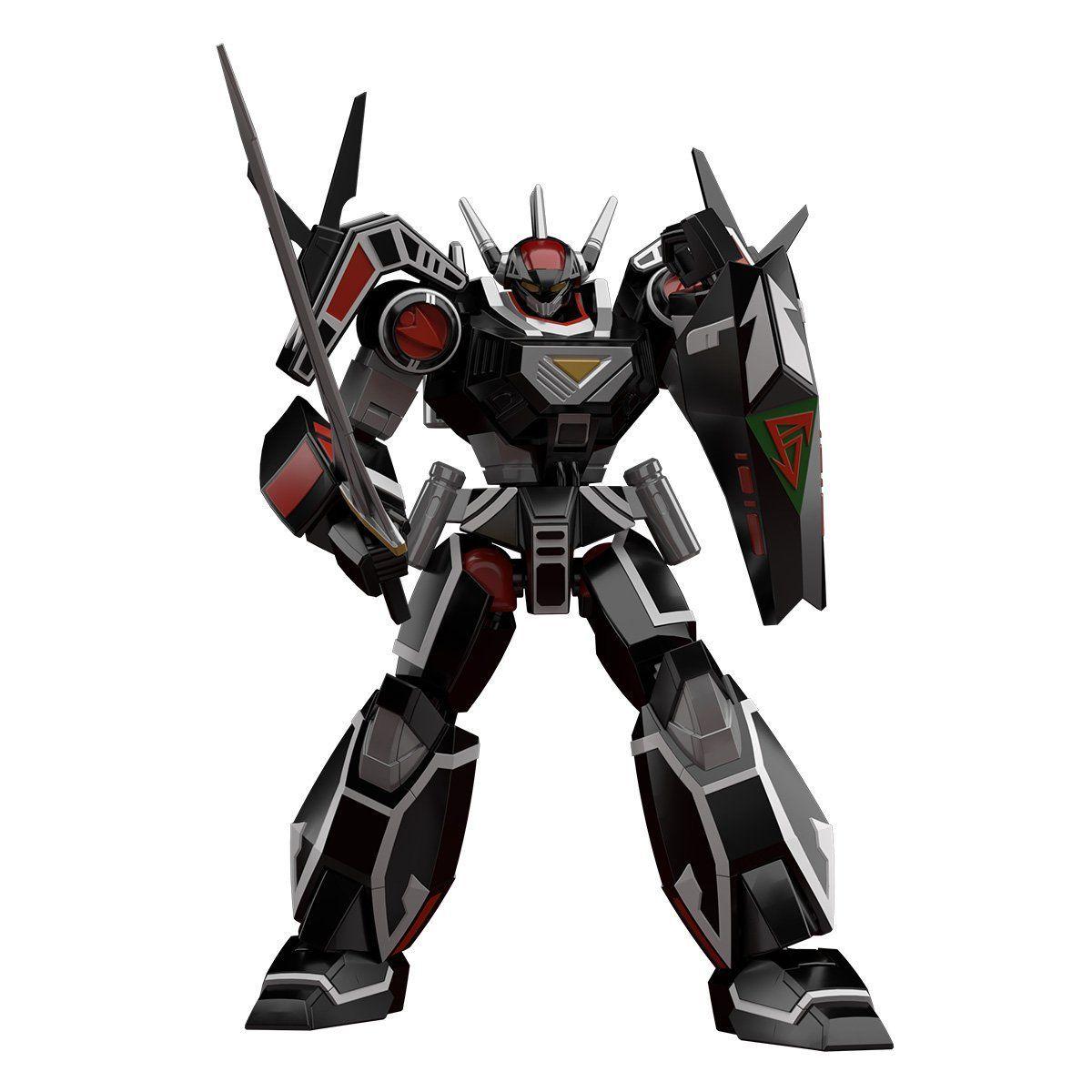 【限定販売】【食玩】スーパーミニプラ『バルジオン』超電子バイオマン 2個入りBOX-001