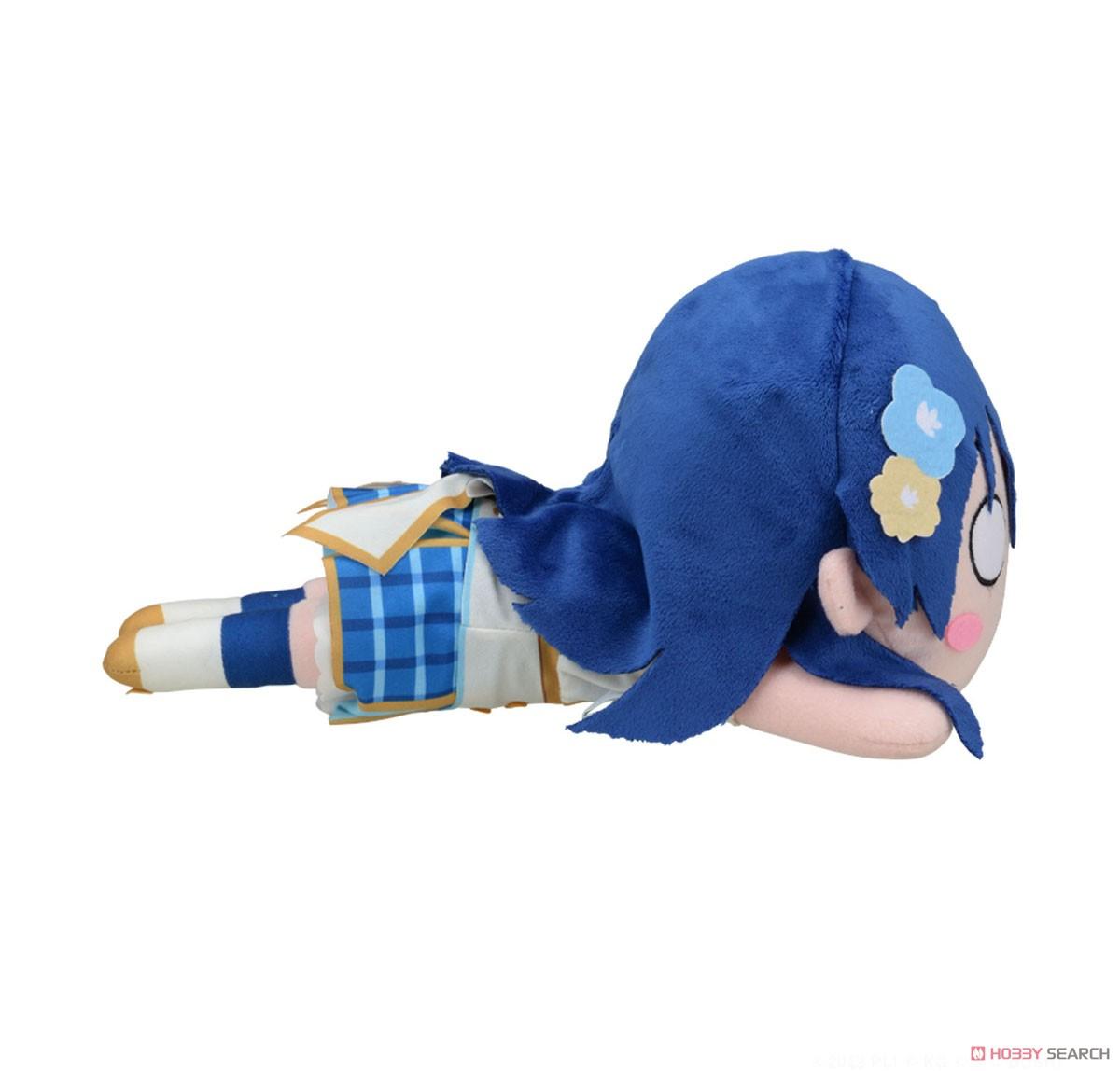 ラブライブ! スクールアイドルフェスティバル ALL STARS『南ことり(M)』寝そべりぬいぐるみ-006