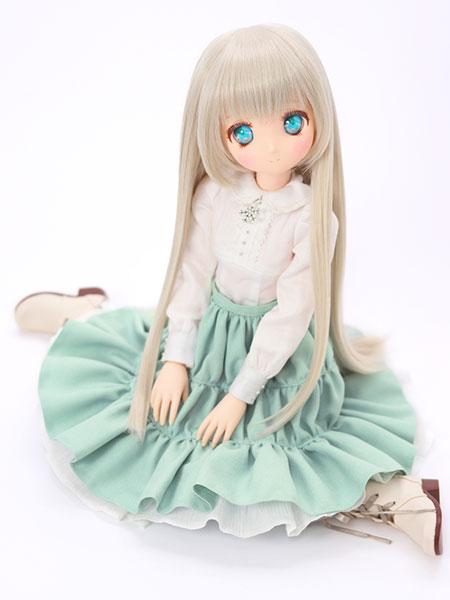 Iris Collect petit『こはる/Hushhush*chit-chat(通常販売ver.)』1/3 完成品ドール