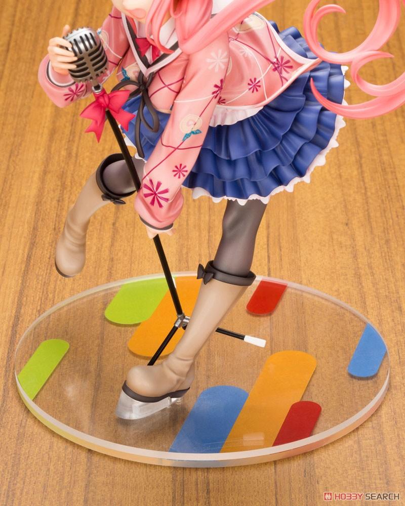 おちこぼれフルーツタルト『桜衣乃』1/7 完成品フィギュア-007