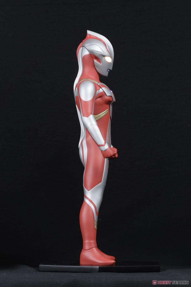 CHARACTER CLASSICS『ウルトラマンメビウス』完成品フィギュア-004