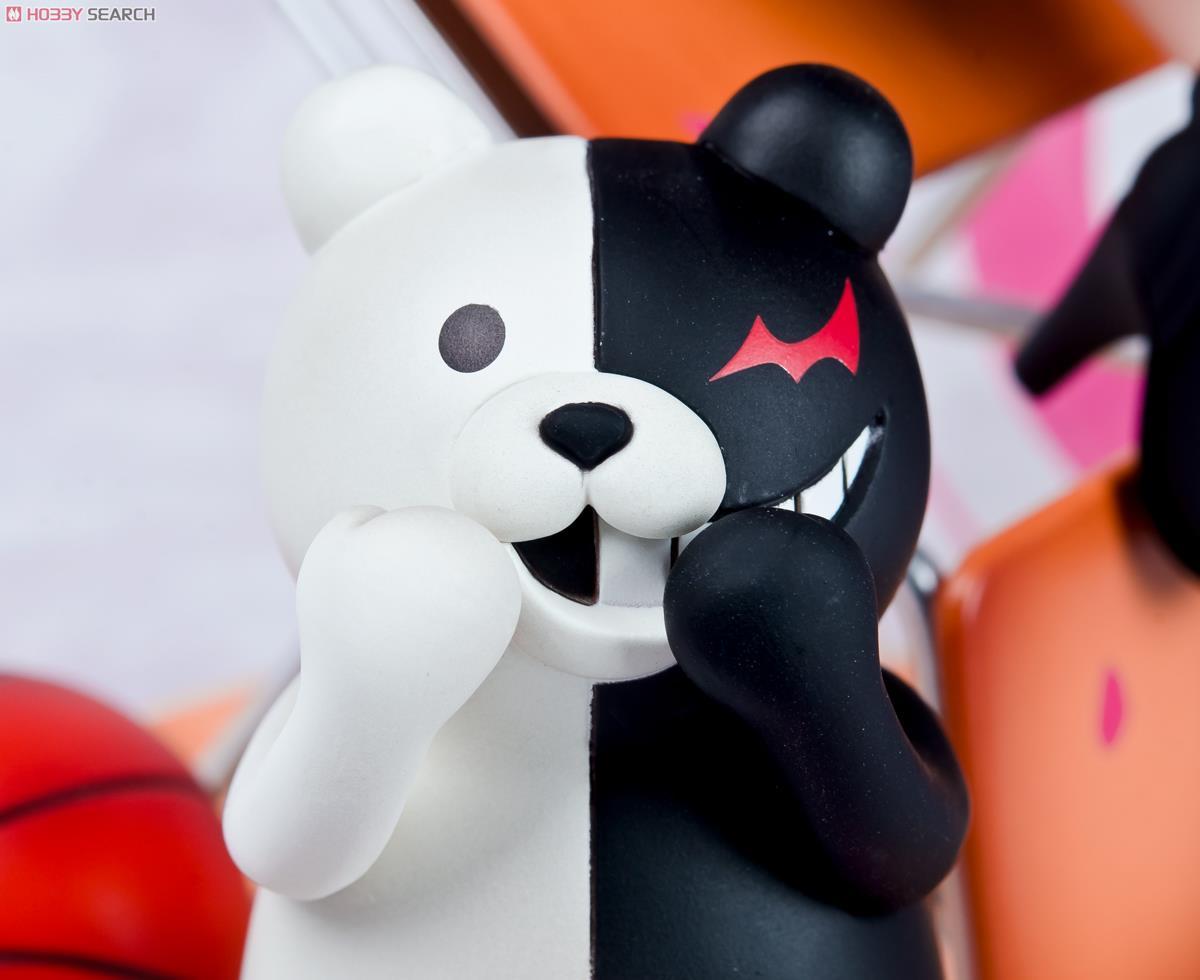 【再販】ダンガンロンパ 希望の学園と絶望の高校生 The Animation『霧切響子』1/8 完成品フィギュア-027