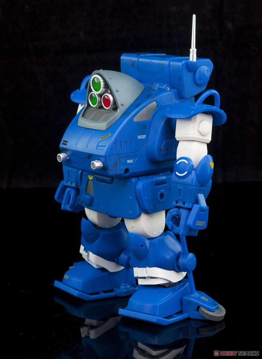 B2FIVE『マーシィドッグ ATM-09-WR』装甲騎兵ボトムズ デフォルメ可動フィギュア-023