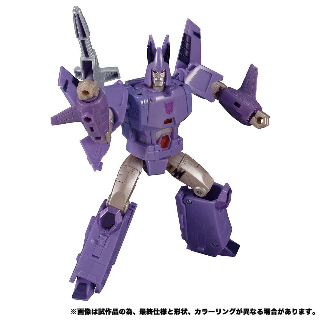 トランスフォーマー キングダム『KD-07 サイクロナス』可変可動フィギュア-001