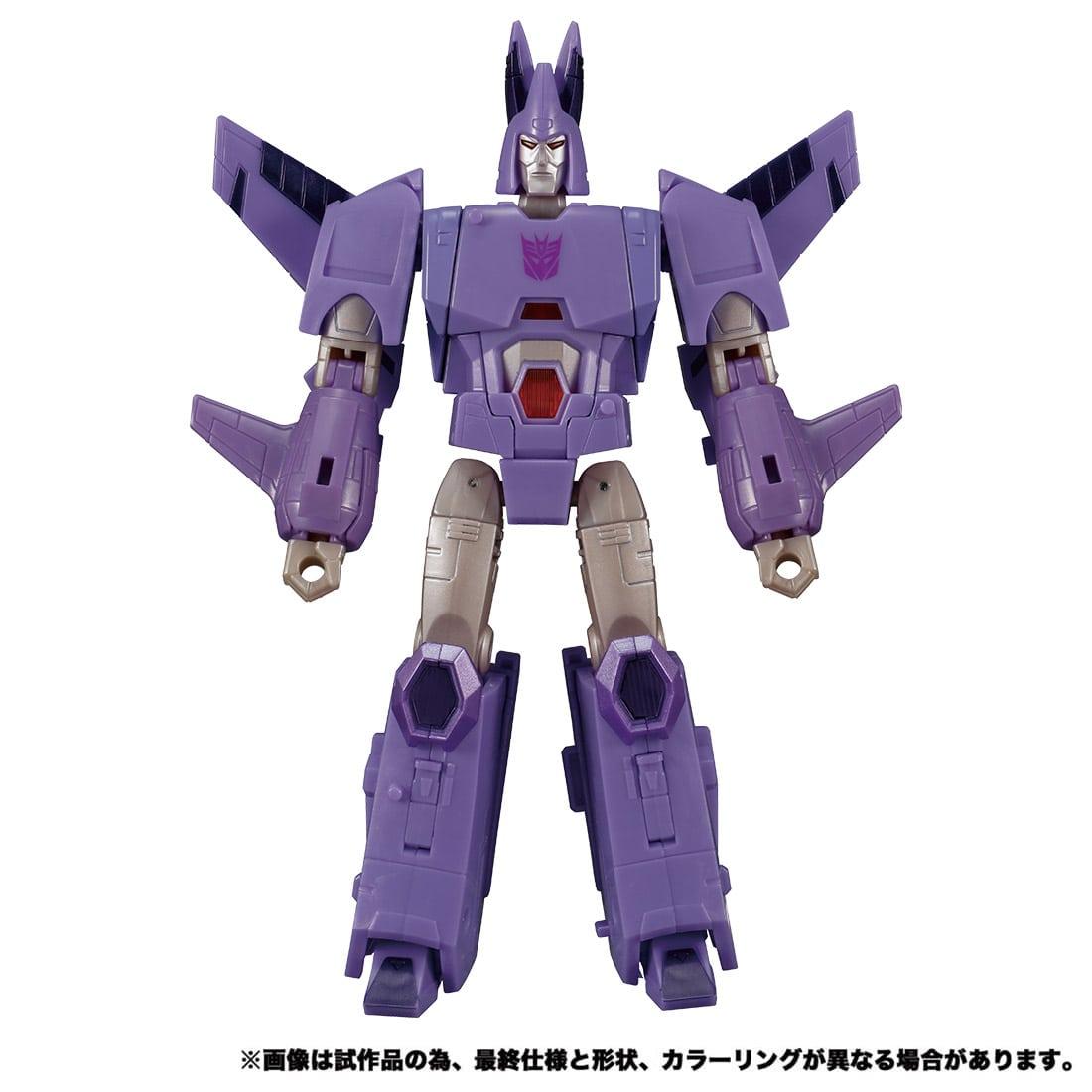 トランスフォーマー キングダム『KD-07 サイクロナス』可変可動フィギュア-005