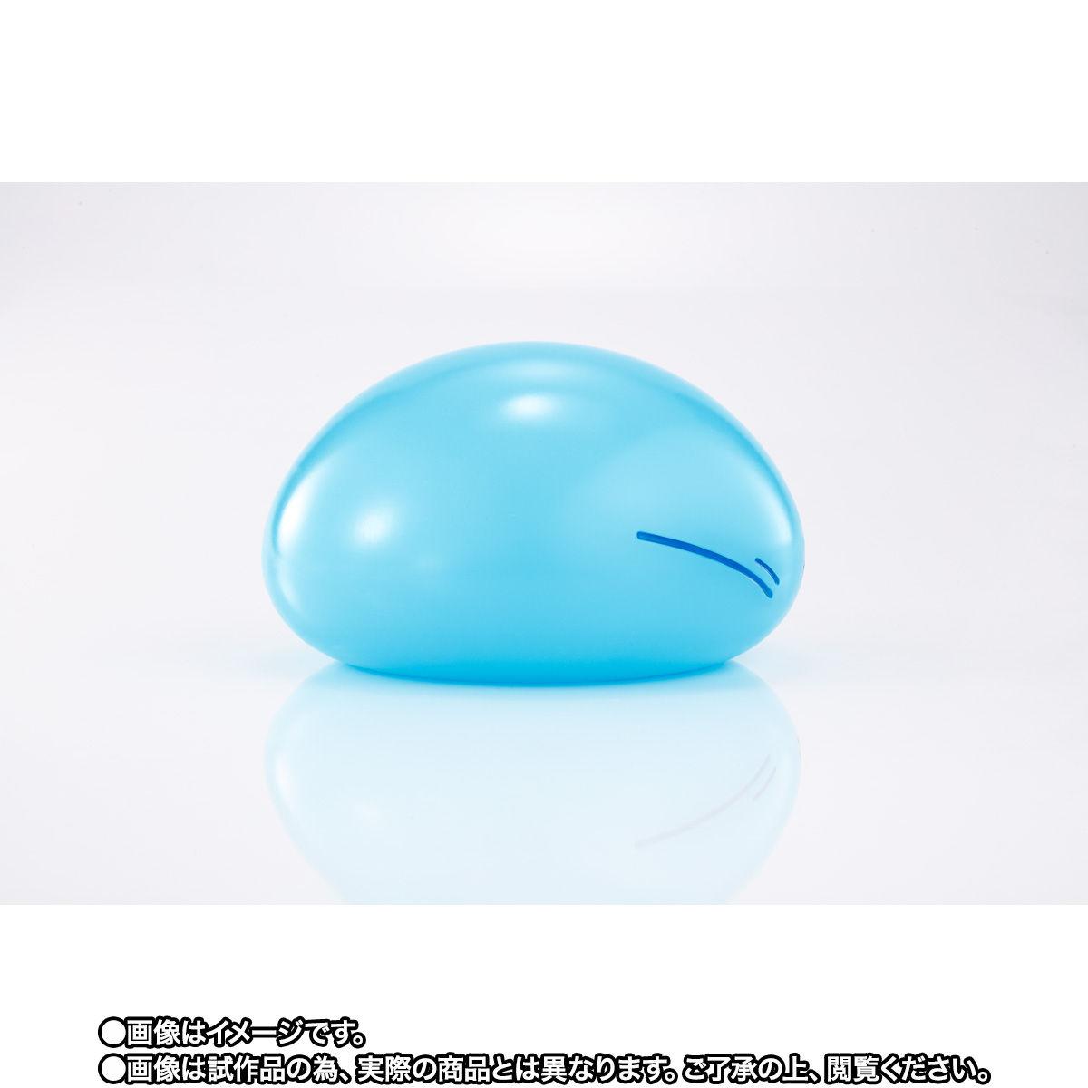 【限定販売】PROPLICA『リムル=テンペスト』フィギュア-002