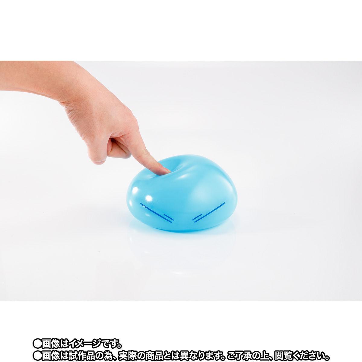【限定販売】PROPLICA『リムル=テンペスト』フィギュア-005