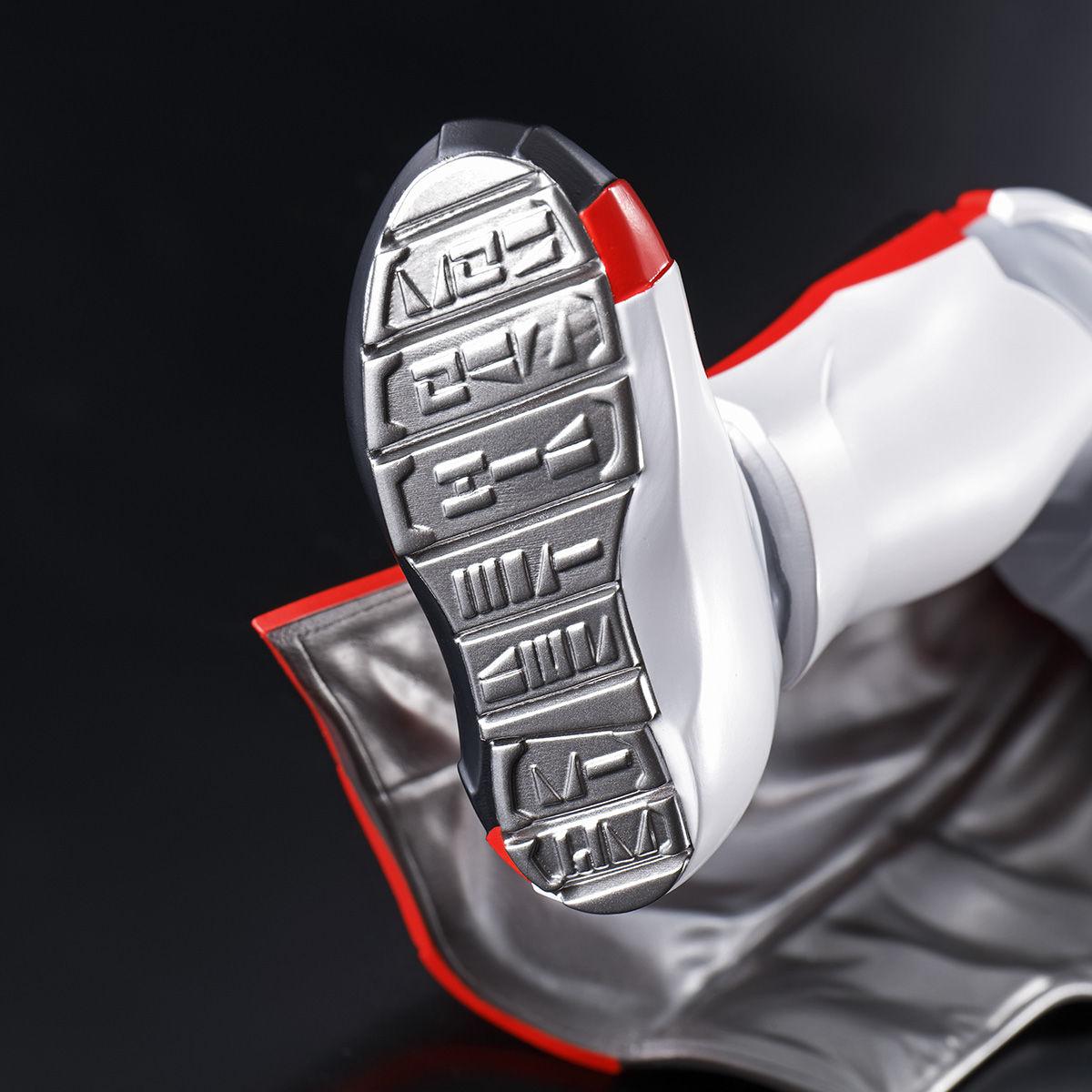 【限定販売】特大HEROES『仮面ライダーセイバー ブレイブドラゴン』完成品フィギュア-007