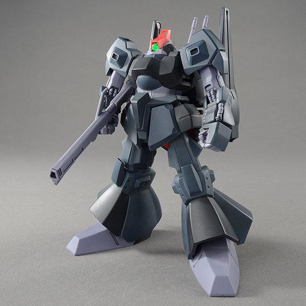 【限定販売】HG 1/144『リック・ディアス』機動戦士Zガンダム プラモデル