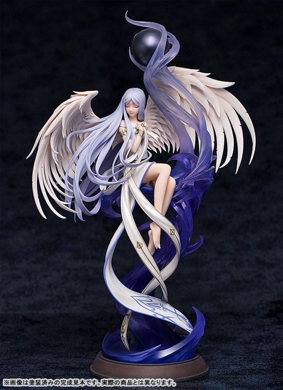 イース・オリジン『フィーナ』1/8 完成品フィギュア-001