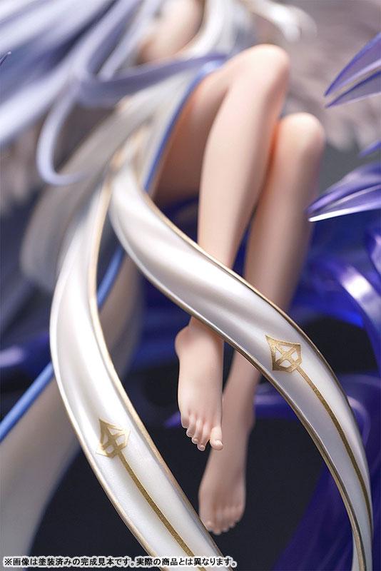 イース・オリジン『フィーナ』1/8 完成品フィギュア-008