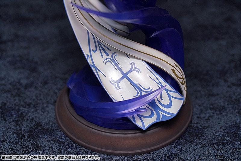 イース・オリジン『フィーナ』1/8 完成品フィギュア-011
