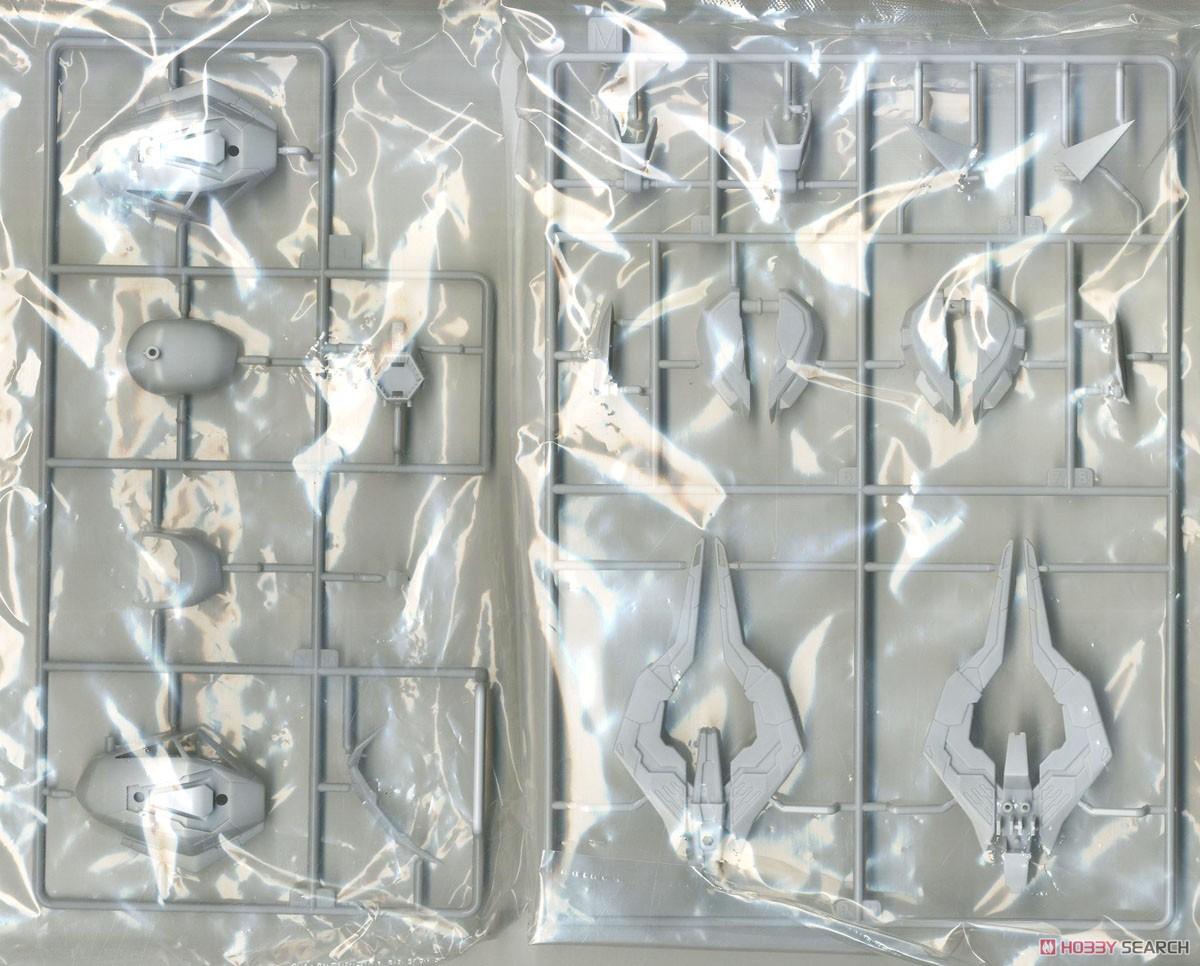 【再販】MODEROID『グレートゼオライマー』冥王計画ゼオライマー プラモデル-011