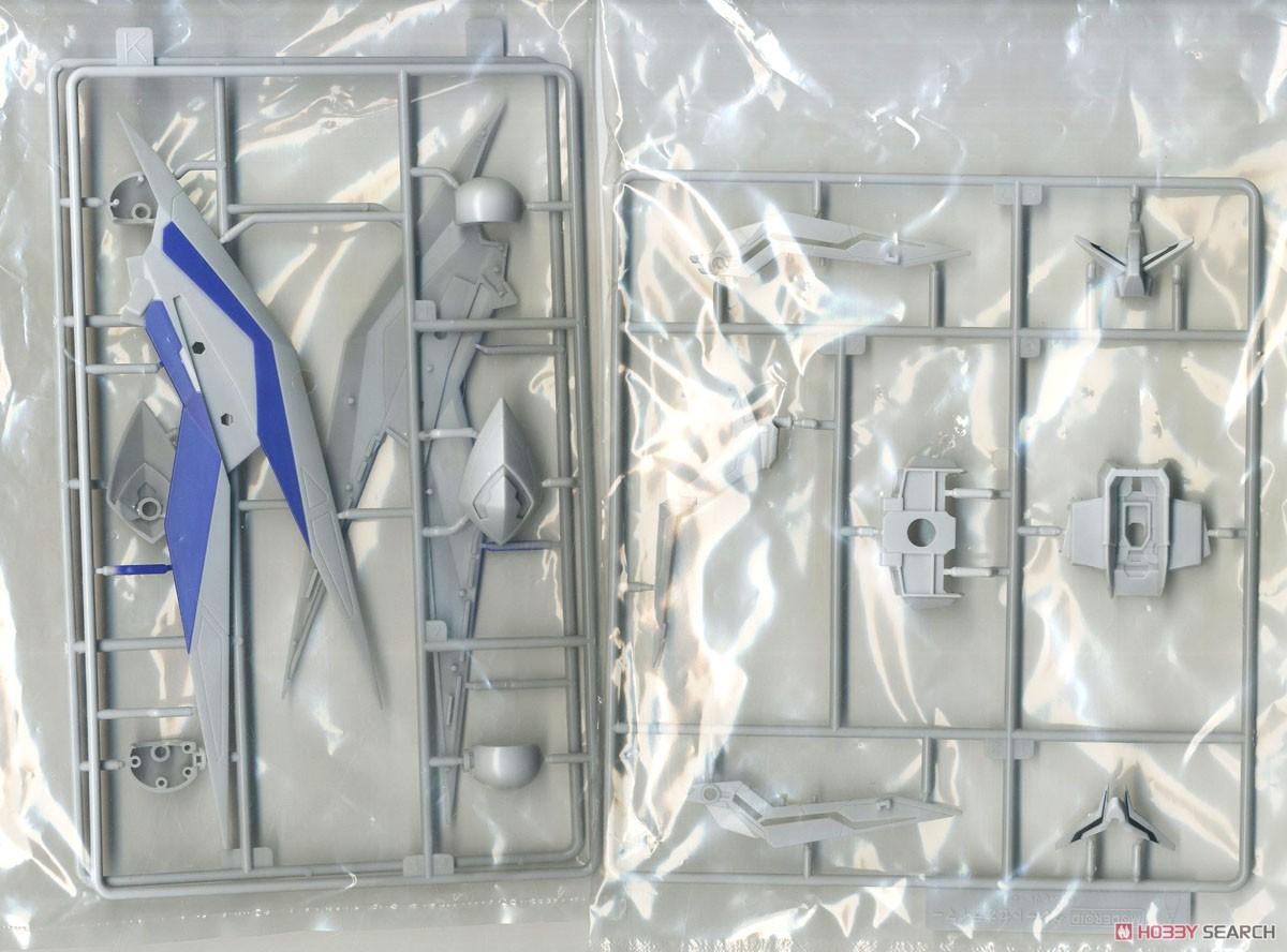 【再販】MODEROID『グレートゼオライマー』冥王計画ゼオライマー プラモデル-013