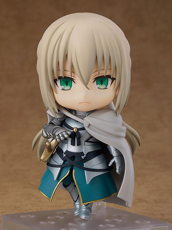ねんどろいど『ベディヴィエール』Fate/Grand Order デフォルメ可動フィギュア-001