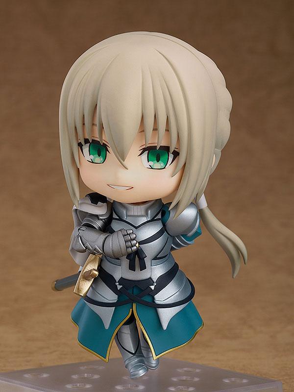 ねんどろいど『ベディヴィエール』Fate/Grand Order デフォルメ可動フィギュア-003