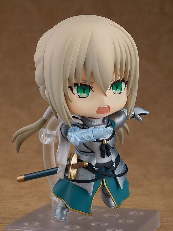ねんどろいど『ベディヴィエール』Fate/Grand Order デフォルメ可動フィギュア-004