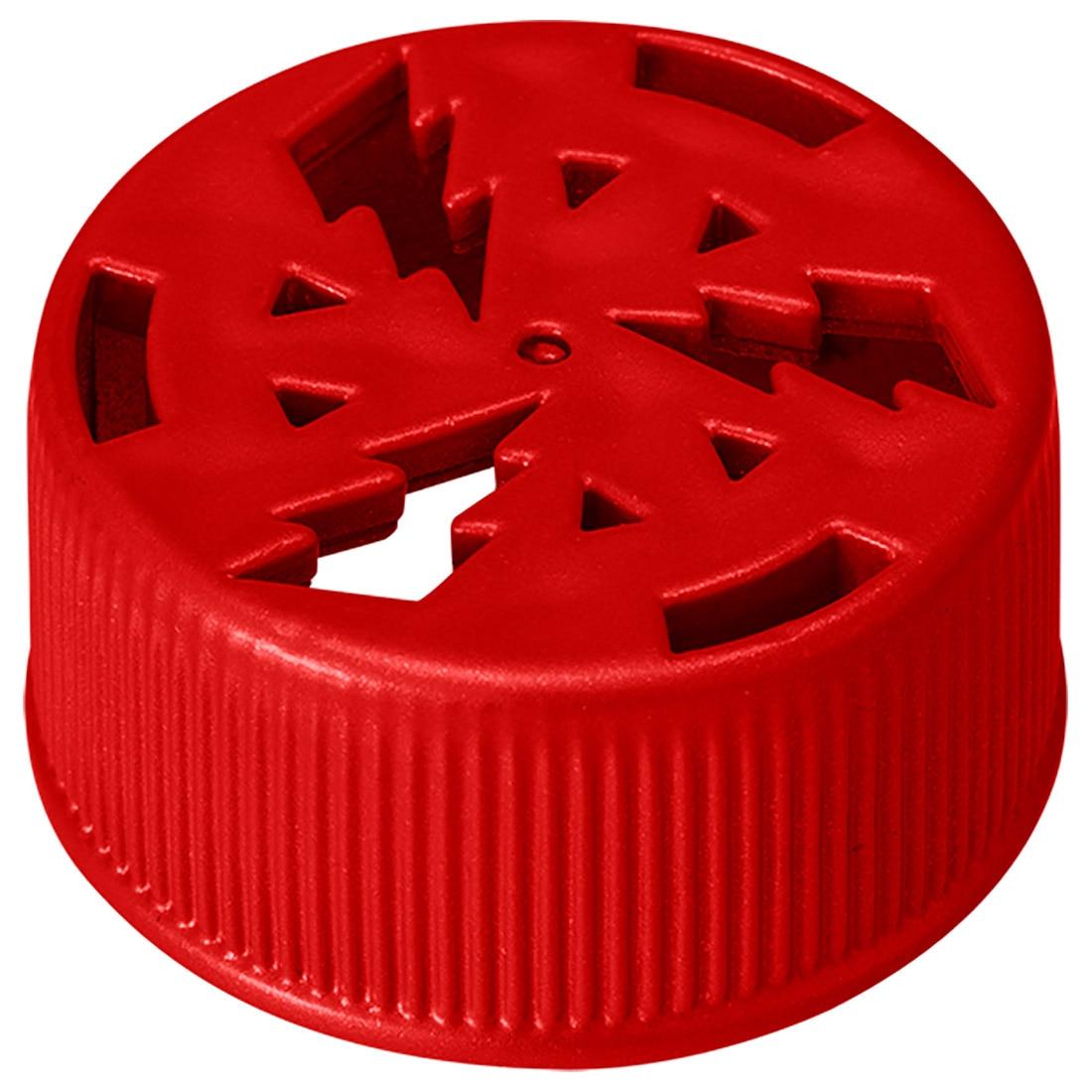 キャップ革命 ボトルマン『BOT-17 ワンダーグレープ炎』おもちゃ-002