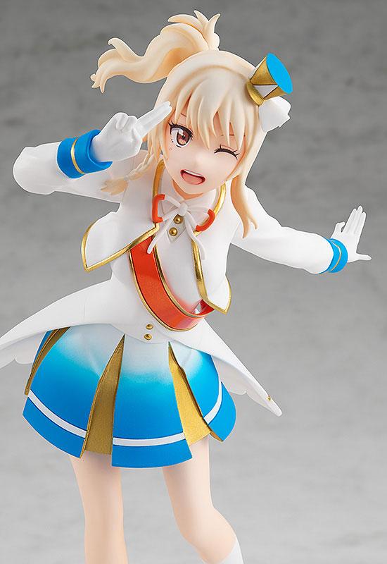 POP UP PARADE『宮下愛』ラブライブ!虹ヶ咲学園スクールアイドル同好会 完成品フィギュア-008