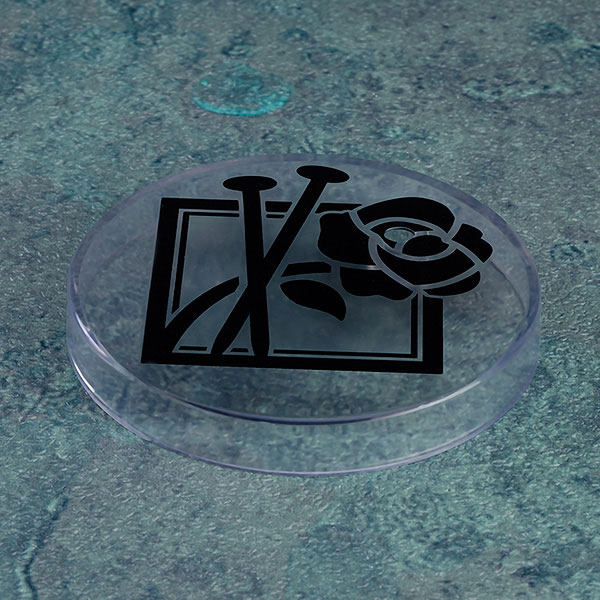 ねんどろいど『釘崎野薔薇』呪術廻戦 デフォルメ可動フィギュア-001