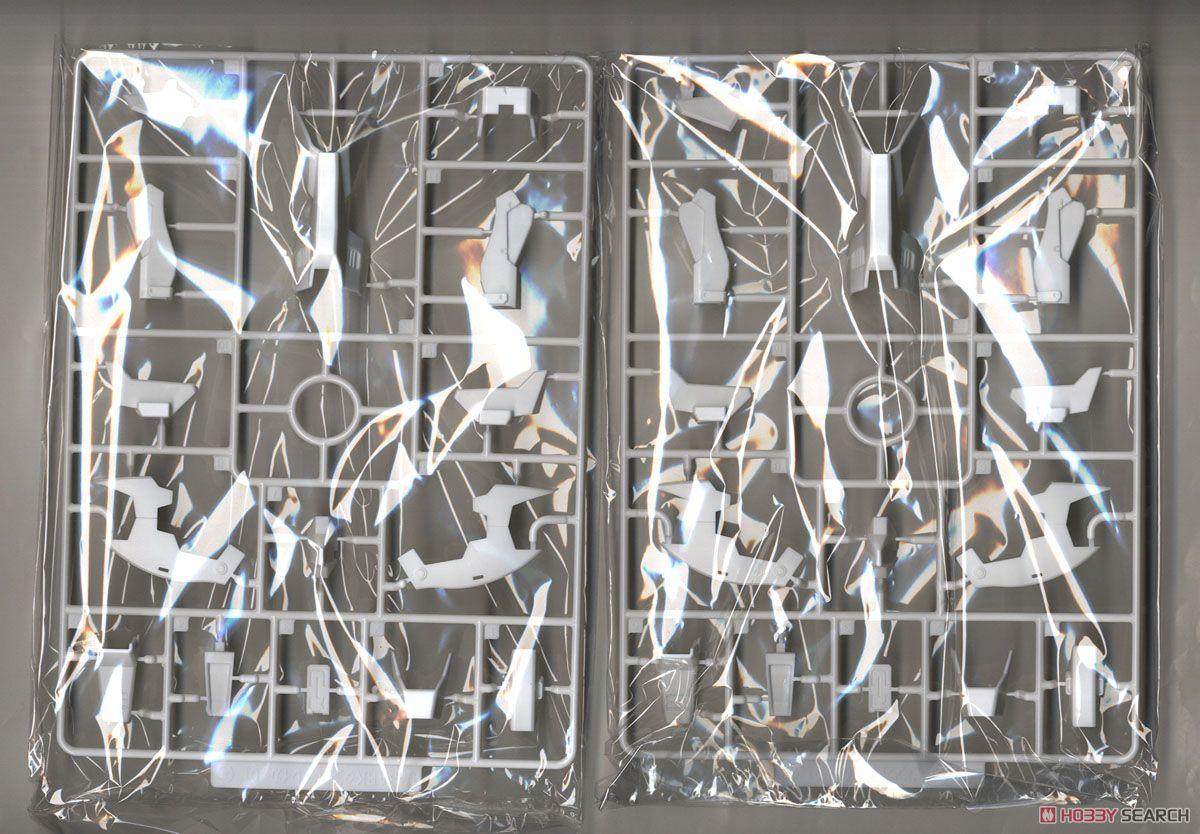【再販】叢-MURAKUMO-『A.R.K.クラウドブレイカー Ver.Weiβ』1/48 プラモデル-012