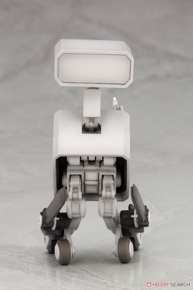 ARTFX J『南奈津乃&BJ』十三機兵防衛圏 1/8 完成品フィギュア-014