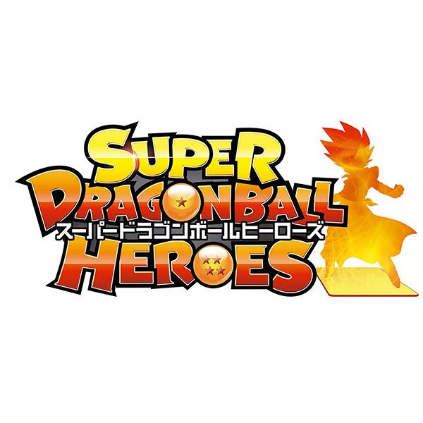 スーパードラゴンボールヒーローズ『ビッグバンブースターパック4』20パック入りBOX