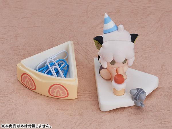 ロシャオヘイセンキ『羅小黒戦記・Happy Birthday!』トレーディングフィギュア 6個入りBOX-008