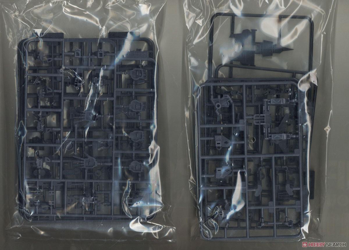 【再販】ACKS V.F.G.『VF-25G スーパーメサイア クラン・クラン』マクロスF プラモデル-024