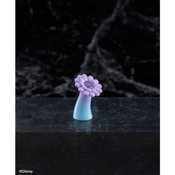 【限定販売】ねんどろいど『アズール・アーシェングロット』ディズニー ツイステッドワンダーランド デフォルメ可動フィギュア-006