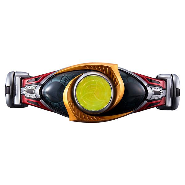 【限定販売】CSM『オルタリング』仮面ライダーアギト変身ベルト 変身なりきり