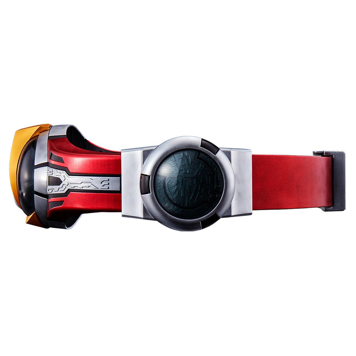 【限定販売】CSM『オルタリング』仮面ライダーアギト変身ベルト 変身なりきり-003