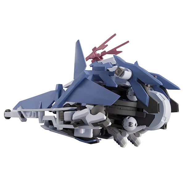 デスクトップアーミー『F-616s フェリルナビット&マシンフェンリル』可動フィギュア-005