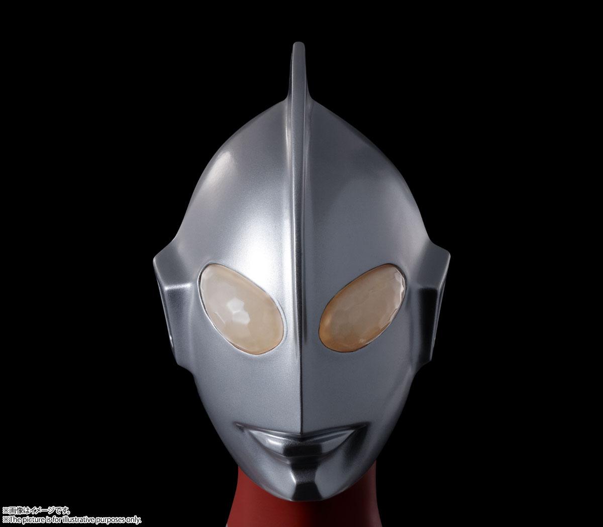 DYNACTION『ウルトラマン(シン・ウルトラマン)』ダイナクション 可動フィギュア-014